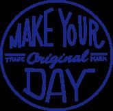 子供服のMAKE YOUR DAY(メイクユアデイ)
